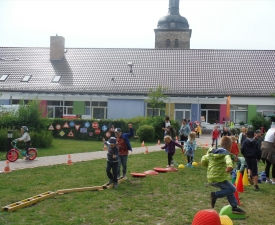 Kinder Weferlingen 1