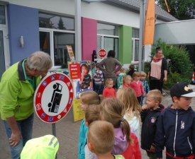 Kinder Weferlingen 2