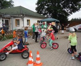 Kinder Altenweddingen 2