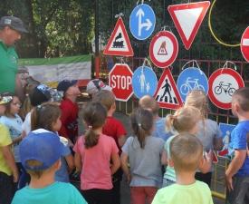 Kinder Seehausen 1