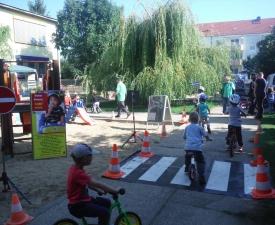 Kinder Seehausen 2
