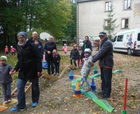 Kinder in Ottleben 2
