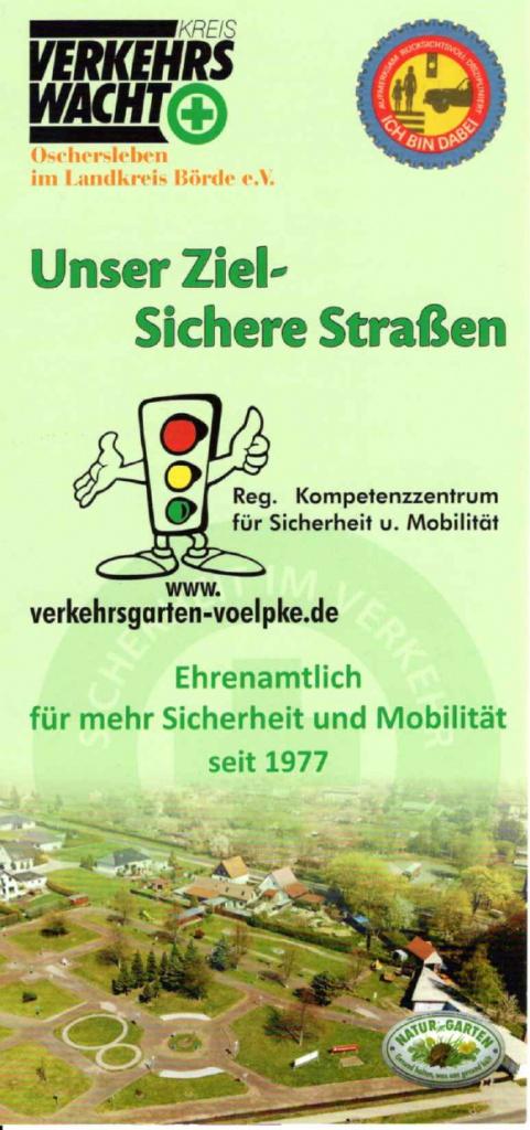 https://verkehrsgarten-voelpke.de/wp-content/uploads/2020/03/11-481x1024.jpg