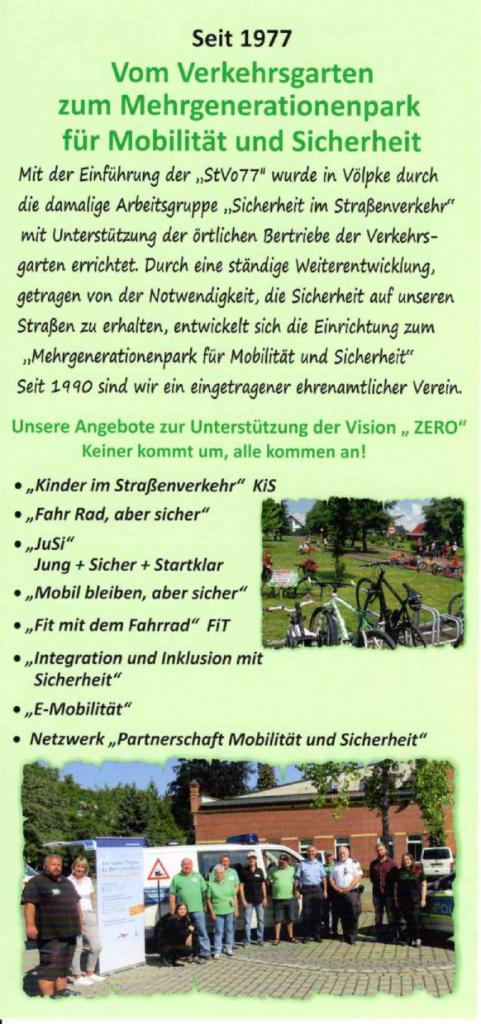 https://verkehrsgarten-voelpke.de/wp-content/uploads/2020/03/12-481x1024.jpg