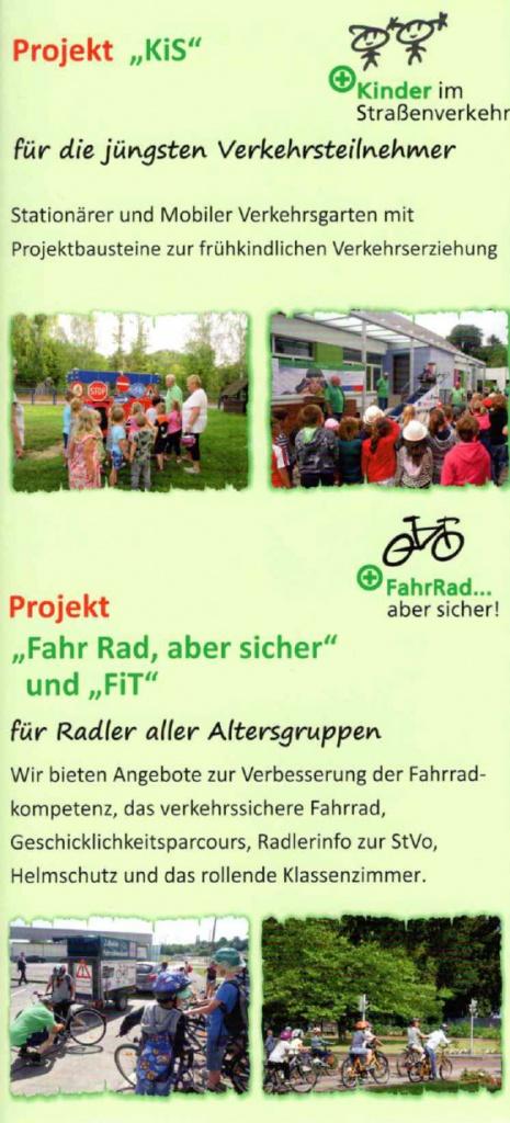 https://verkehrsgarten-voelpke.de/wp-content/uploads/2020/03/13-465x1024.jpg