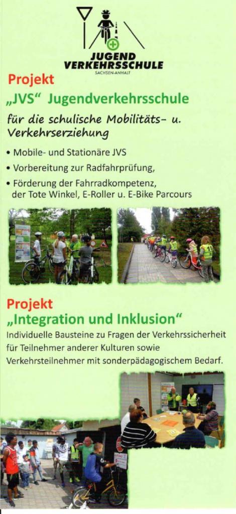 https://verkehrsgarten-voelpke.de/wp-content/uploads/2020/03/15-470x1024.jpg